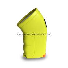 COB LED Taschen Taschenlampe (CVCOB)