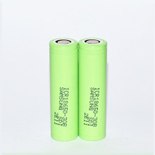 18650 Samsung 30B 3000mah 3.7v Battery