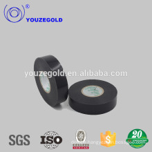 To tie up the lithium manganese battery Hot melt waterproof insulation tape