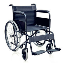 Manual Wheelchair BME4611 with CE