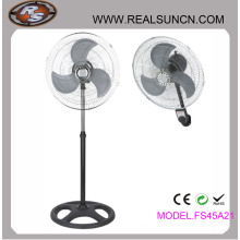 Industrial Fan 2 in 1 Fan Fs45A21- Cheaper Model