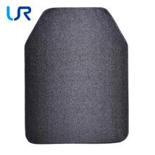 Дешевые цена высокое качество Пуленепробиваемые пластины /баллистические плиты ПЭ или стальная плита