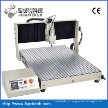 Woodworking CNC Router Wood CNC Machine