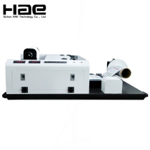 Digital Roll to Roll Automatic Color Label Printer