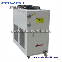216kw Industrial Water Cooled Chiller