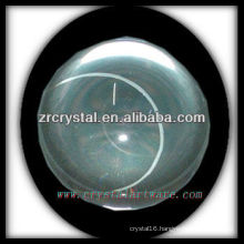 nice k9 crystal ball K051
