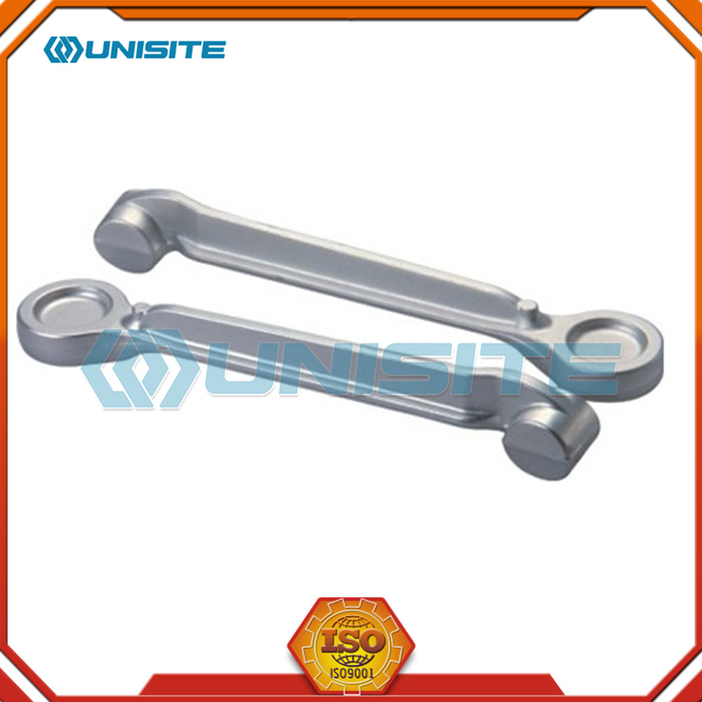Precision Forging Aluminum Parts Design price