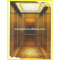 Роскошный лифт в Китае