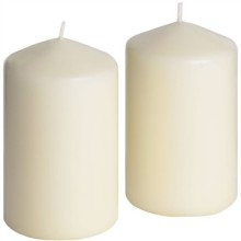Religious Votive Candles Praying Candles