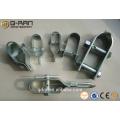 Rigging Hardware verzinkt Stahl Draht Kabel Spanner