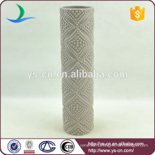 ceramic vase decoration for party use