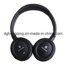 Auriculares inalámbricos Bluetooth de alta calidad para bajo sintetizador Auriculares estéreo Bluetooth