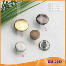 Großhandel Denim Jean Buttons BM1259