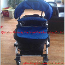 Best Quality Baby Stroller Kid Stroller Children Stroller