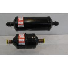 Filtro seco Danfoss Das (Flare) Das 083 VV (023Z1001)
