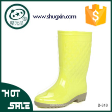 wholesale ladies rain shoes ladies garden rain shoes