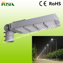 Mejor precio Nuevo diseño 120W LED Stree Light