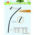 Frameless Wiper Blade (FS-702)