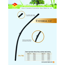 Frameless Wiper Blade (FS-702)