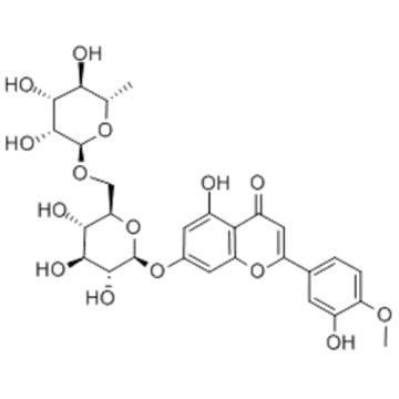 Diosmin CAS 520-27-4