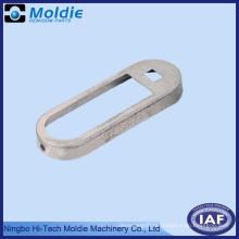 Высокое качество штамповки дверной звонок части