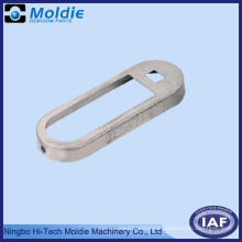 High Quality Stamping Door Bell Parts