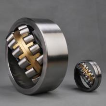 Roulement à rouleaux sphériques certifié ISO Certified Factory (24122-24128)