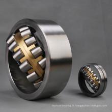 Roulement à rouleaux sphériques à rouleaux à rouleaux (21318MB / W33)