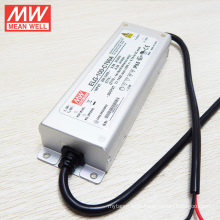 5 years warranty! new product 100w 700mA constant current led driver 100W IP65 IP67 ELG-100-C700A