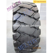 AELOUS pattern high quality off the road tire 23.5-25 E3 long time warranty
