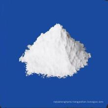 textile printing color chemical CMC powder