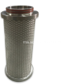0.2um Ultrafilter Sterilizing Filter Cartridge Penapis Udara
