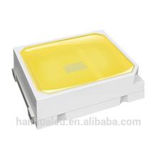 светодиод 5050 SMD белый светодиодный чип epistar чип Сид 5050 3014 2835 5730 4014