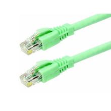 Cable cat5e cat5e / cat6 / cat6a / cat7 cable precio por metro, cat5e fabricante de cables utp