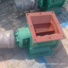 XLD-B Type Electric Discharging Valve