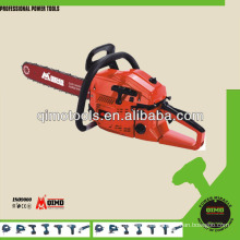 drill easy saw