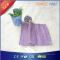 Comfortable and Portable Electric Heating Pad with 3 Timer