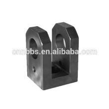 OEM custom precision tadano crane parts,Precision casting and cnc machining