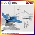 Zahnarztpraxis Zahnarzthelfer Preis