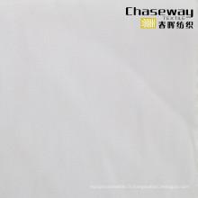 35% Coton 65% Polyester Tc Poplin Tissu