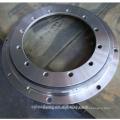 Customized OEM Rotek Slew Bearings for Forklift Equipment