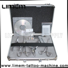 The High Qualiyt profession newest style Piercing Tool Set on hot sale