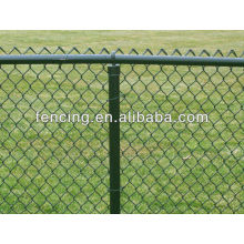 Chain Link Fence for US