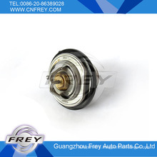 for Mercedes Benz Sprinter Thermostat OEM. No. 6062030575