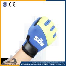customize outdoor sport gloves