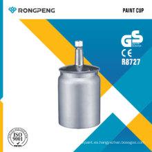 Taza de pintura Rongpeng R8727
