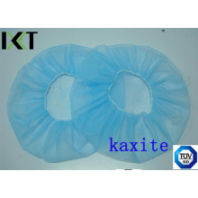 Desechable Bouffant Cap Ready Made Proveedor Kxt-Bc05