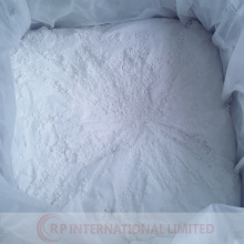 E304 Food Additive Ascorbyl Palmitate Powder Price