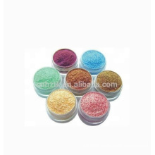 pearl pigment (Chameleon Grade)