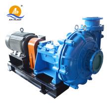 Copper concentration industrial slurry pump